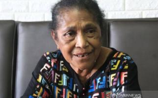 Herlina Rosa Tanggapi Kasus Ribuan Mahasiswa asal Papua Pulang Kampung - JPNN.com