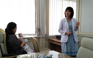 ASI Terbukti Mempercepat Pemulihan Bayi di NICU - JPNN.com