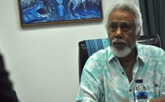 Xanana Gusmao Siap Bentuk Pemerintahan Baru di Timor Leste - JPNN.com