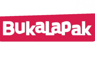 Bukalapak Tanpa Achmad Zaky, Transaksi saat Harbolnas Melejit - JPNN.com