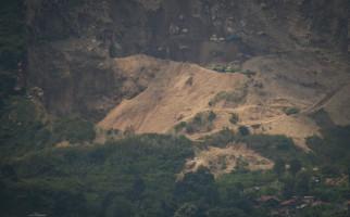 Karst Citatah Ditargetkan jadi Geopark Nasional - JPNN.com