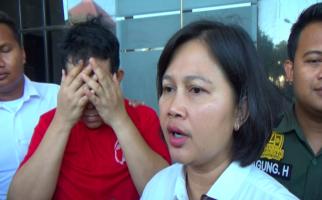 Manajer Kelab di Bali Cabuli Anak Kekasihnya, Alasannya Mengejutkan - JPNN.com