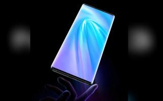 5 Ponsel 5G Paling Laris di Dunia - JPNN.com