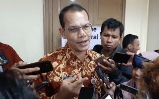 Kementan-RRT Perpanjang Kerja Sama Ekspor Komoditas Pertanian - JPNN.com
