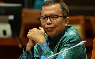 Arsul Sani: Rommy Tak Nikmati Suap, Hanya Gratifikasi - JPNN.com