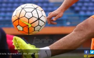 Bungkam Udayana Bali, UPI Bandung Melesat ke Final Liga Mahasiswa U-21 - JPNN.com