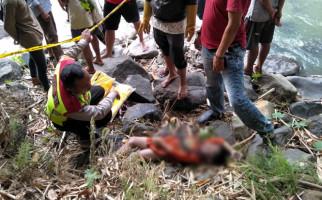 Polres Sukabumi: Bocah 5 Tahun Diperkosa dan Dibunuh Kakak-Ibu Angkat - JPNN.com