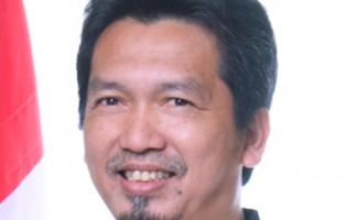 PKS Usulkan Hapus Pasal Penghinaan Presiden dan Wapres di KUHP, Begini Alasannya - JPNN.com