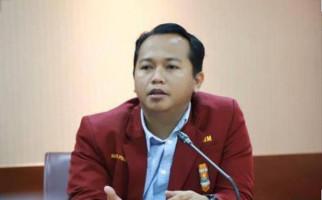 IMM Dukung Upaya Erick Thohir Membenahi BUMN - JPNN.com