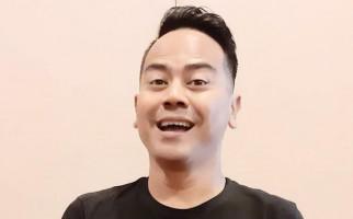 Anak Kelima Meninggal, Yadi Sembako Minta Maaf - JPNN.com