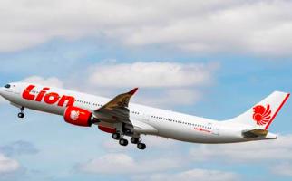 Benarkah Pilot Lion Air Meninggal Karena Corona? Ini Pernyataan Kemenhub - JPNN.com