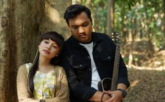 Tasya Rosmala Makin Eksis dengan 'Isih Sayang' - JPNN.com