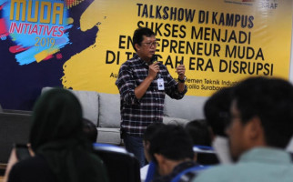 Pengembangan Wirausaha Properti Ikut Dongkrak Bisnis Perumahan BTN - JPNN.com