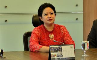 Pernyataan Keras Ketua DPR Kepada Penusuk Pak Wiranto - JPNN.com