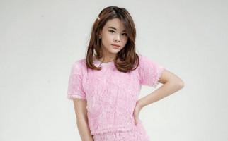 Clarice Cutie Ajak Anak-Anak Indonesia Lawan Bullying - JPNN.com