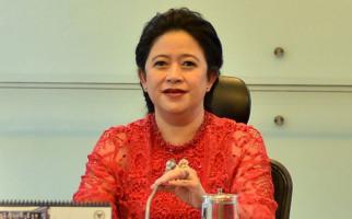 Mbak Puan Ingatkan Pemerintah akan Kebijakan Fiskal 2021 untuk Pemulihan Ekonomi - JPNN.com