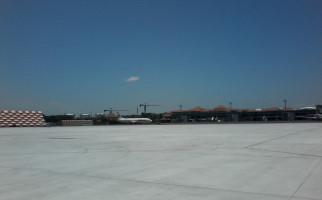 AP II Diminta Bisa Kembangkan Bandara Radin Inten II untuk Pendaratan Private Jet - JPNN.com