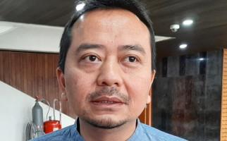 Strategi Komisi X Terkait Perjuangan Guru Honorer Menjadi PNS - JPNN.com