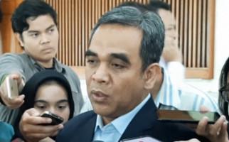 Wakil Ketua MPR Muzani Minta Fokus pada Pencegahan Korupsi - JPNN.com