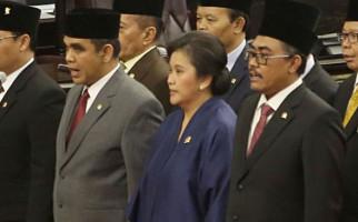 Selamat Hari Ibu, Ini ada Pesan dari Mbak Rerie untuk Perempuan Indonesia - JPNN.com