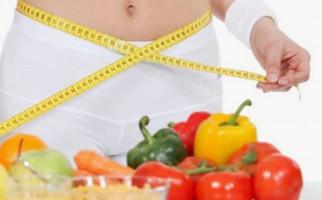 Anda Ingin Mengurangi Lemak di Perut? Simak nih Saran Ahli Diet - JPNN.com