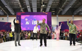 Topang Startup, Kemenristekdikti Gelontorkan Rp 64 Miliar per Tahun - JPNN.com