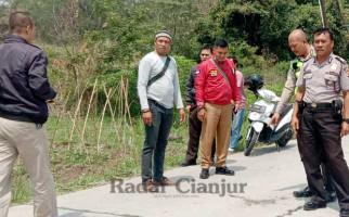 Jadi Korban Penjambretan, Kepala Rani Sobek, Tulang Bahu Patah - JPNN.com