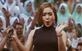 Cita Citata: Kalian Buang Energi demi Menghina Aku - JPNN.com