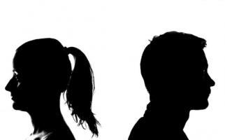 10 Bulan Ada 20 ASN Cerai, Didominasi Guru, Pemicunya Perselingkuhan - JPNN.com