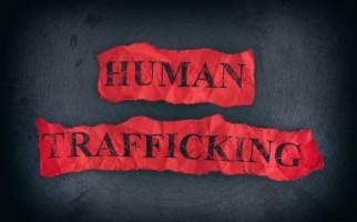 Guru Honorer jadi Korban Perdagangan Orang di Arab Saudi - JPNN.com