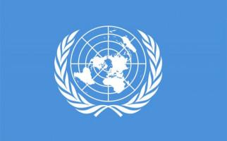 Nyaris Bokek, PBB Terancam Tidak Bisa Bayar Gaji Pegawai - JPNN.com