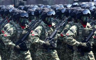 2 Rekomendasi Penting dari SETARA Institute demi Penguatan Reformasi TNI - JPNN.com