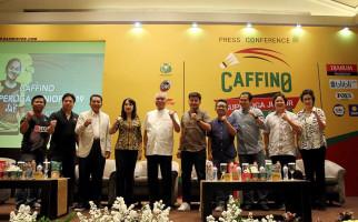 Pebulu Tangkis Muda Siap Memperebutkan 4 Piala Beregu Bergengsi - JPNN.com