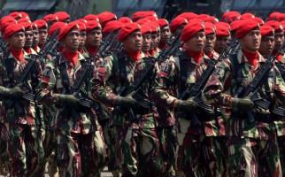 Mayjen Sisriadi Pastikan TNI Siap Mengerahkan Pasukan - JPNN.com