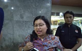 Sudah Ada Pihak yang Menanggung Biaya Perawatan Pak Wiranto - JPNN.com