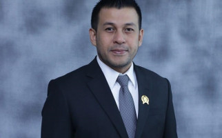 DPRD DKI Optimistis APBD 2020 Rampung Sebelum Desember - JPNN.com