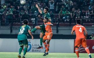 Wolfgang Pikal Akui Berjudi saat Persebaya Ditahan Borneo FC - JPNN.com