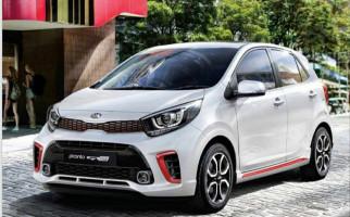 Bangkit Lagi, Kia Siap Gempur Pasar Indonesia Lewat 4 Model Baru - JPNN.com