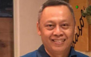 Suhendra Hadikuntono Siap Jadi Kepala BIN - JPNN.com