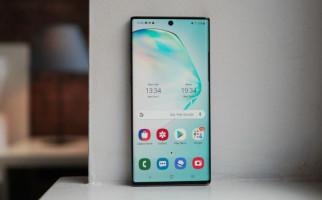 Samsung Ditengarai Siapkan Galaxy S10 dan Note 10 Versi Murah - JPNN.com