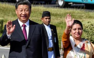 Tinggalkan India, Nepal Berpaling ke Tiongkok - JPNN.com