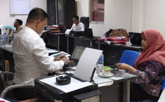 Sepekan Tak Pulang, Apriyanita Diduga Diculik Terkait Persoalan Bisnis Jual Beli Mobil - JPNN.com