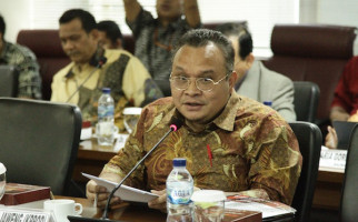 Komite I DPD RI Mendalami Isu Strategis Otonomi Daerah - JPNN.com