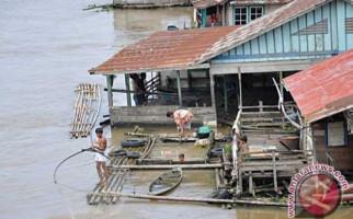 Wagub DKI Minta Pengembang Perumahan Menata Kawasan Kumuh dan Padat di Jakarta - JPNN.com