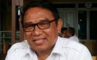 NasDem Desak Mendagri Segera Lantik Bupati dan Wabup Talaud - JPNN.com