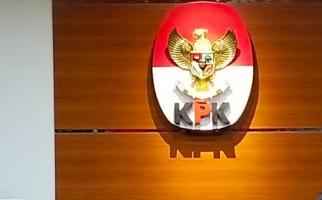 Jokowi Bocorkan Nama Tokoh yang Berpotensi jadi Anggota Dewas KPK - JPNN.com