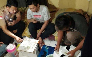 Cek dengan Teliti, Meterai Daur Ulang Banyak Beredar - JPNN.com