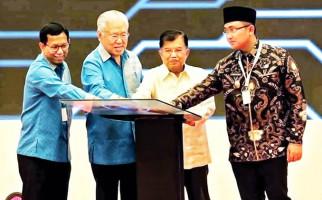 Gula Aren dan Manggis Banten Tembus Pasar Eropa - JPNN.com