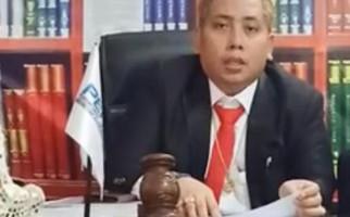 Bos CV MSB Tetap Dilaporkan ke Bareskrim Meski Berjanji Mengembalikan Uang Mitranya - JPNN.com