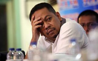 Prediksi Kabinet Jokowi: Ada Bambang Brodjonegoro, Viktor Laiskodat Hingga Prabowo - JPNN.com